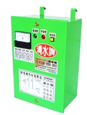 TAIWAN POWER 190A VOLTAGE REDUCING DEVICE for Welding Generator